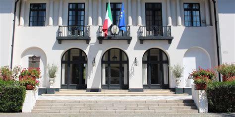 sede italia la sede