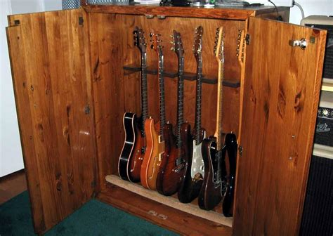guitar armoire how much did u spend on renovation for ur house page