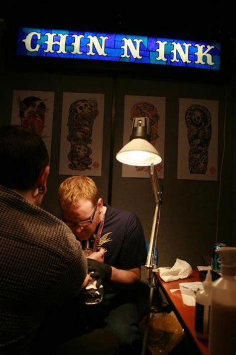 tattoo london road leigh on sea tattoo artists big tattoo planet