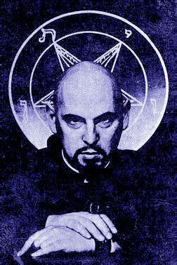 illuminati satanisti gaga est une illuminati sataniste explication
