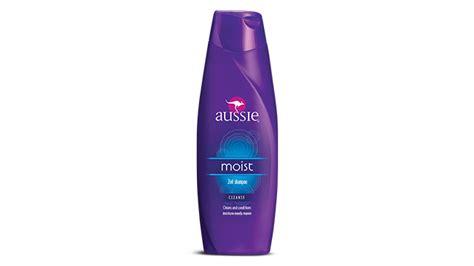 best drugstore hair color 2015 best shoos for men 2014 hot girls wallpaper