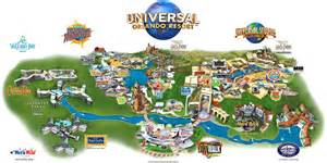 mapa orlando y parques net deals image results