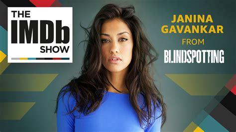 janina gavankar video games blindspotting star janina gavankar on the power of film