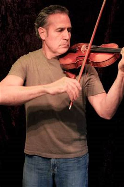 the slipper violin shoulder rest unique shoulder rest now on the market learn to play the