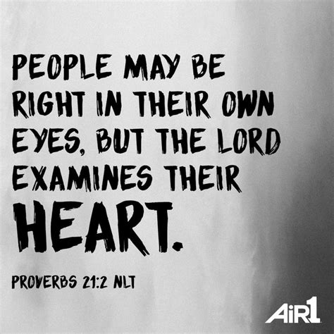 The Verses Of bible verse of the day www air1 verse verse of the