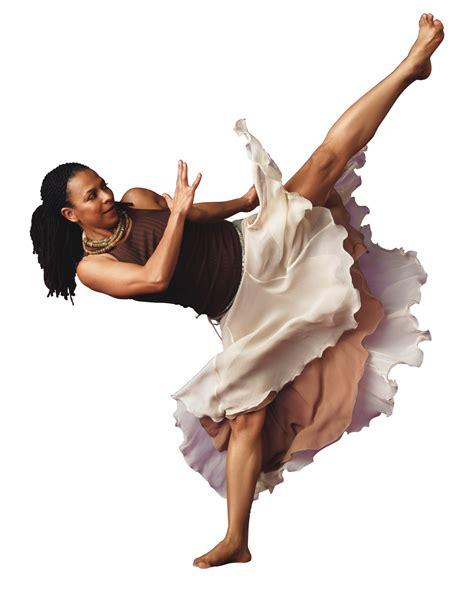 Edna Top By Enter 8 capoeira class with mestra edna lima edna lima method