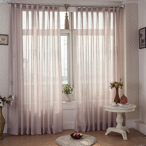 270cm high 2015 hot sale american original single yellow wide sheer curtains promotion shop for promotional wide