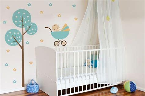 como decorar quarto de bb gastando pouco quarto de bebe gastando pouco pesquisa google quarto