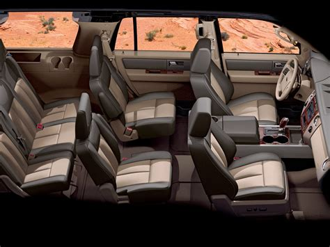 2011 ford expedition replacement seats 2011 ford expedition price photos reviews features