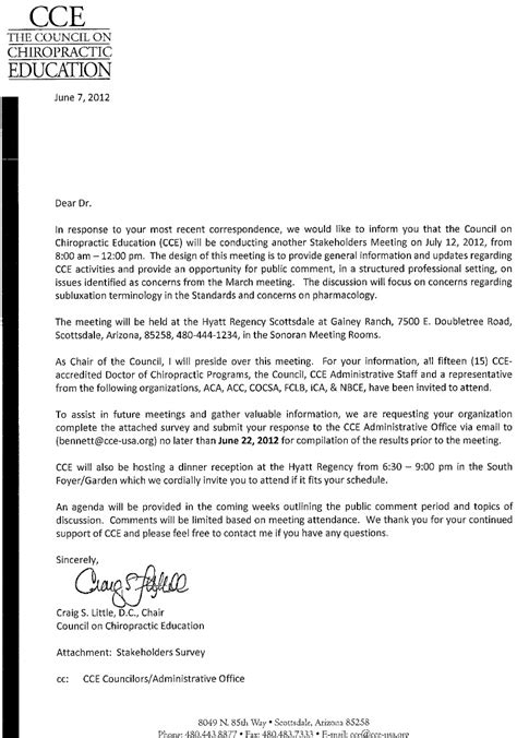 Sle Invitation Letter For Board Meeting Invitation To Advisory Board Invitations Ideas
