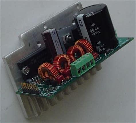 Mini Lifier 12vdc t lifier