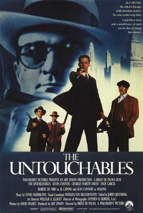 machine the untouchables mc books picture of the untouchables