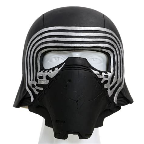 Wars Mask masque wars
