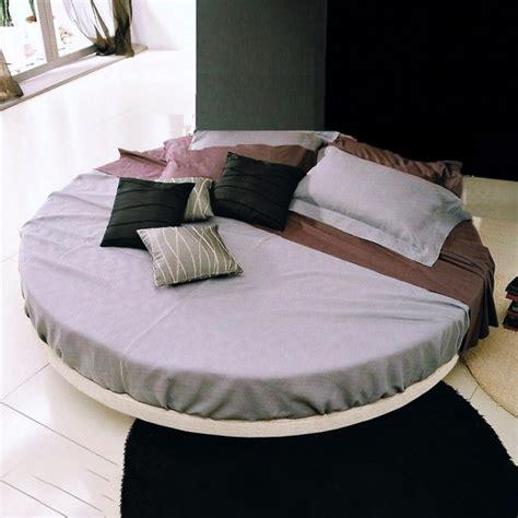 camere da letto con letto rotondo ring sommier letto rotondo matrimoniale con materasso