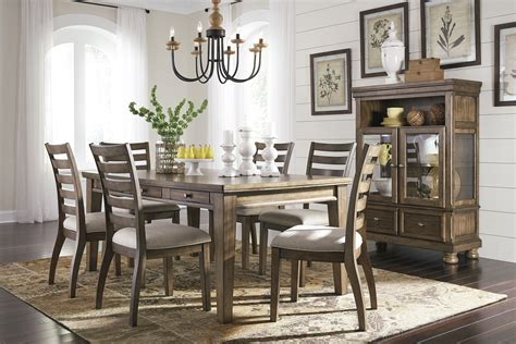 dining room sets cleveland ohio dining room furniture gallery scott s furniture cleveland