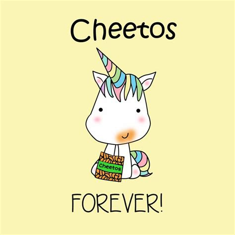 imagenes kawaii de unicornios 3219 best images about unicorns on pinterest