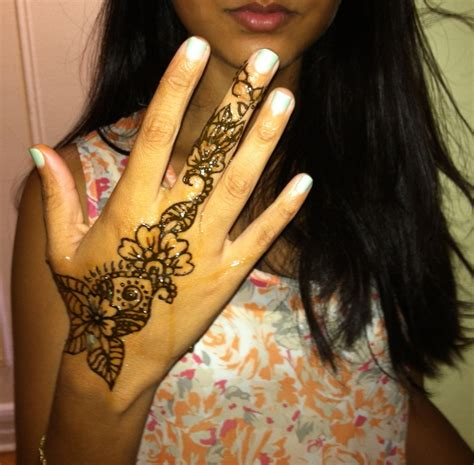 henna tattoo cute designs simple henna designs tats simple