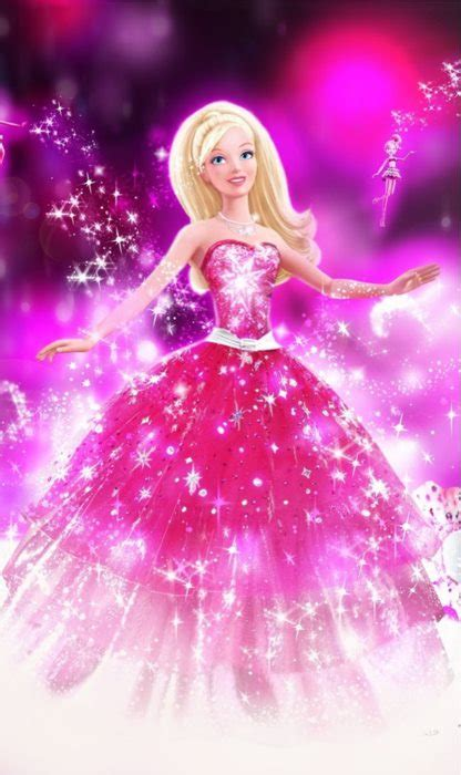 imagenes fashion wallpaper barbie to frozen top 10 animated movies of all time