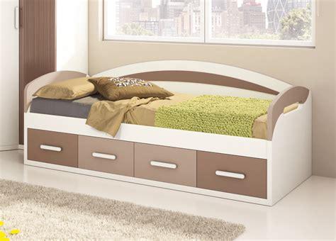 mueble cama nido decoracion mueble sofa compro cama nido