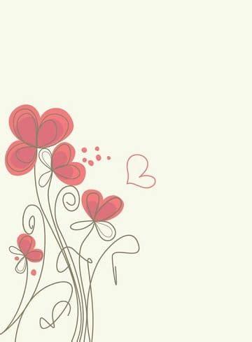 imagenes verdes de amor hermosos y romanticos fondos para cartas de amor centros