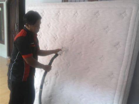 Laundry Karpet Permadani cuci springbed surabaya cuci sofa surabaya 0822 9911