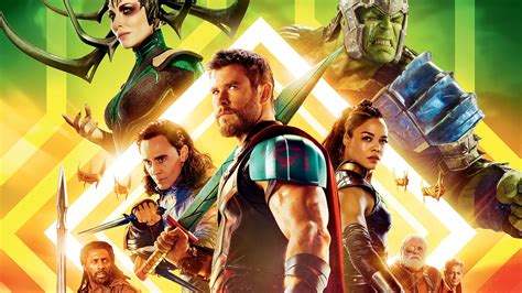thor movie wallpaper wallpaper thor ragnarok 4k 8k 2017 movies 9692
