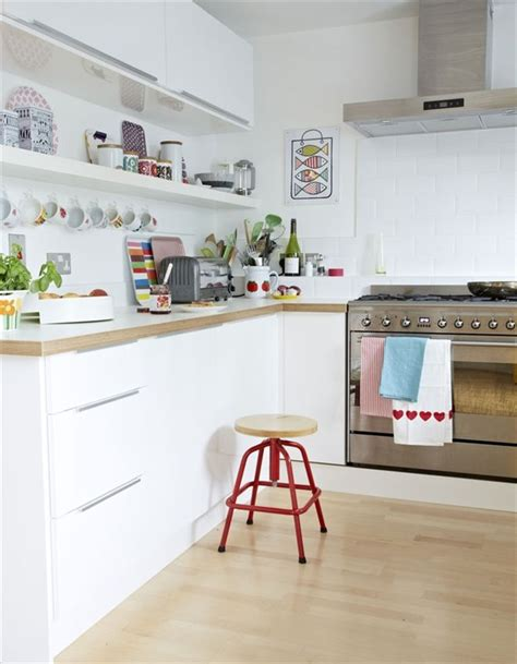 ikea kitchen cabinet accessories 25 best ideas about ikea kitchen accessories on pinterest