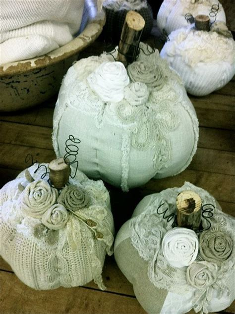 top 28 shabby chic chalkboard shabby chic wedding 17 best images about shabby chic halloween on pinterest