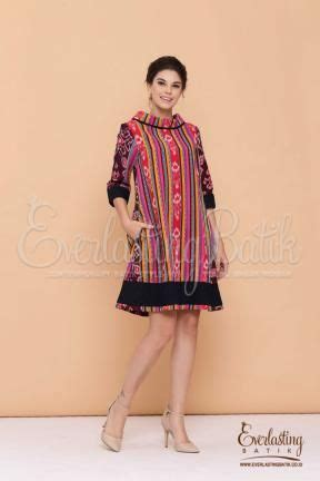 Tunic Ethnic Putih 657 best images about tenun songket indonesia on