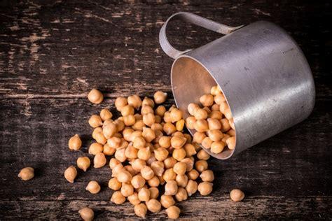 alimenti senza fibre e scorie che cosa mangiare in una dieta di scorie alimenti