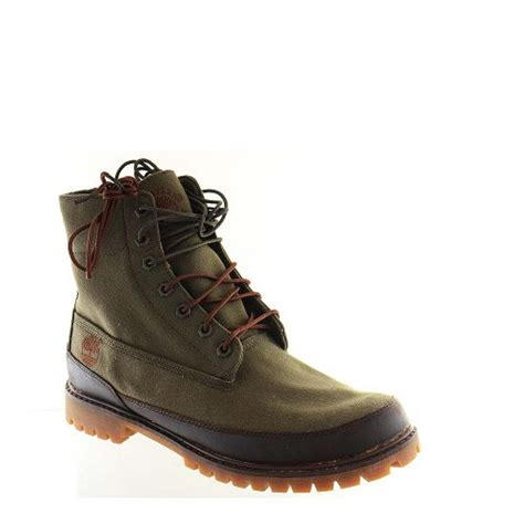 mens timberland boots best price mens timberland boots best price 28 images buy