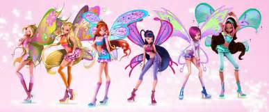 alfa img showing gt layla family 3d winx club