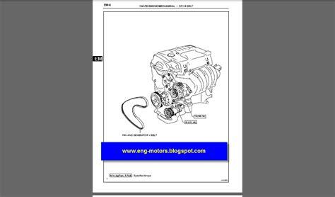 motor auto repair manual 2011 toyota yaris instrument cluster toyota yaris repair manual 2007 الموقع الأول فى الشرق الأوسط المتخصص فى كتالوجات الصيانة وقطع