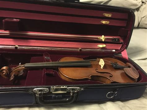Suzuki Violins For Sale by Bow For Violin For Sale Classifieds