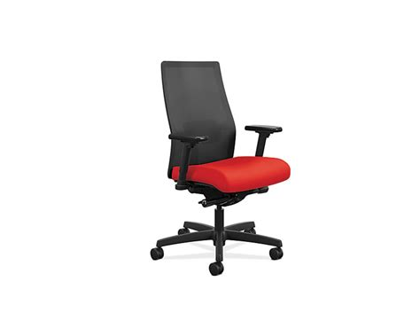 hon ignition chair hon ignition 2 0 mid back task chair
