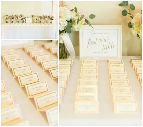 Portsmouth Restaurant Gift Card - 17 best images about name cards seating charts on pinterest rustic wood