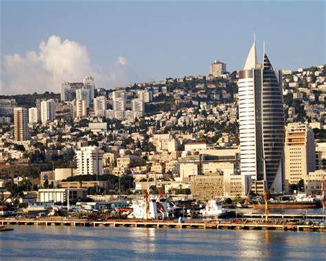 inn haifa haifa hotels haifa accommodation