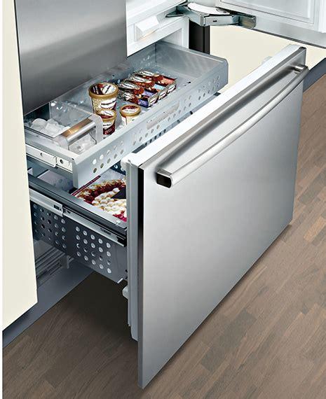 Bosch Door Refrigerator by Bosch Door Refrigerator From Integra Series
