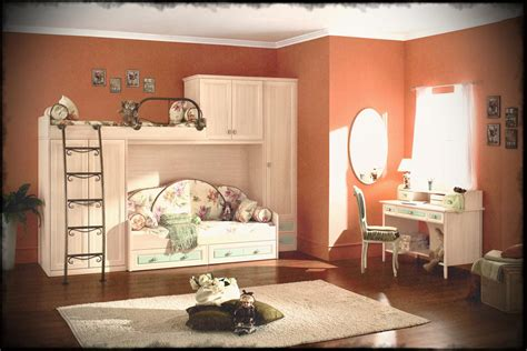 rooms to go childrens bedroom sets rooms to go baby furniture trends also bedroom sets