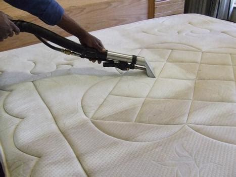 How To Clean The Bed Mattress by Mattress Cleaning East Rand Amega Cleaning Service