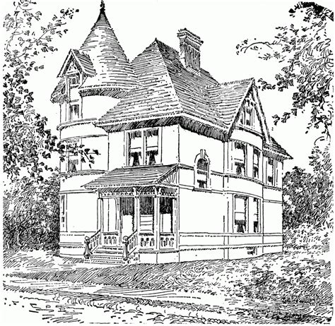 victorian style houses australia christmas ideas free home victorian house coloring pages coloring home