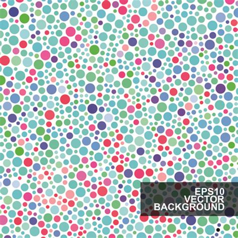 dot vector shape vector free download dots pinterest spiral dot vector pattern free vector download 20 166