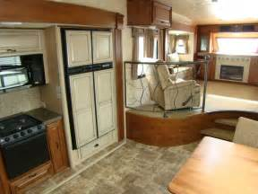 front living room 5th wheel for sale details about front living room fifth wheel with iron