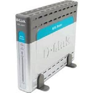 Modem Adsl D Link 4 Port d link dsl 504t 4 port adsl modem router mambo co ke