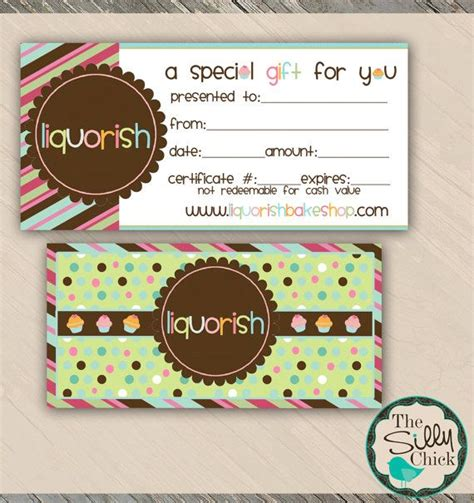 Baking Cards Templates by 10 Best Images About Baking On Invitations