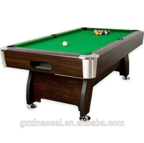 cheap 7ft pool tables wholesale cheap small 7ft mdf billiard pool table buy