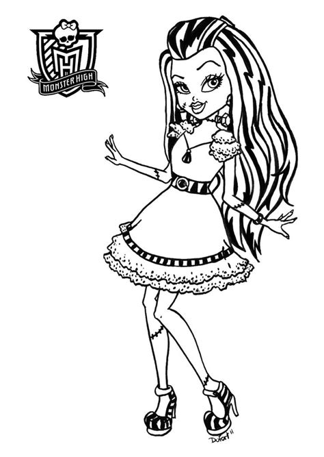 high coloring pages to print free printable high coloring pages for