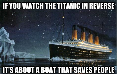 titanic boat quotes quotes about titanic sinking quotesgram
