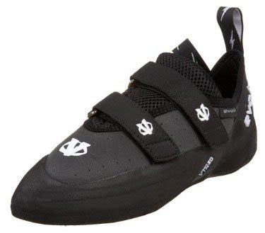 best rock climbing shoes for beginners best rock climbing shoes for beginners switchback travel