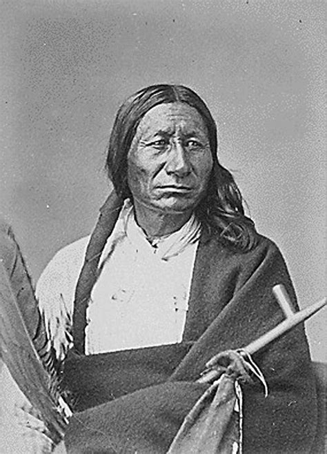 photos of eyes of native americans white eyes brule sioux lakota native american men
